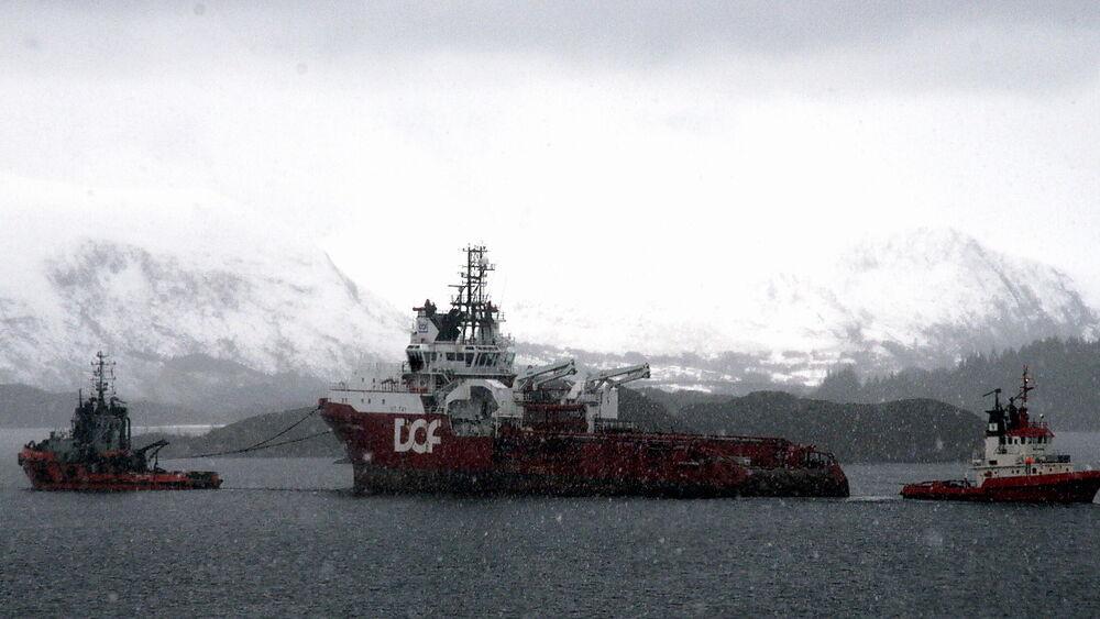 dof-skandi-admiral-slep-ulsteinvik-foto-marius-11_10d736c24b54623aee7c17f28e13399c.jpg